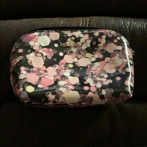 kate spade new york small Annabella cosmetics case